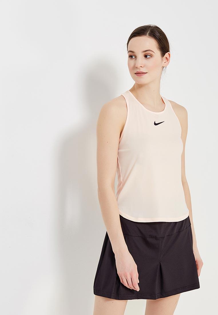 Спортивная майка Nike (Найк) AA1199-814