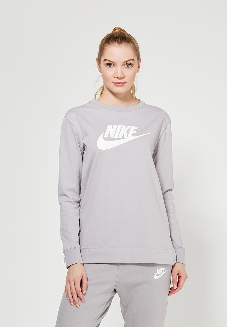 Футболка Nike (Найк) AA3147-027