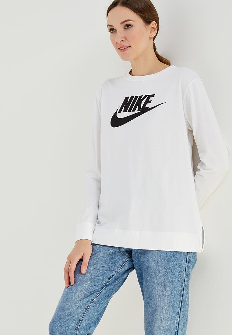 Футболка Nike (Найк) AA3147-100