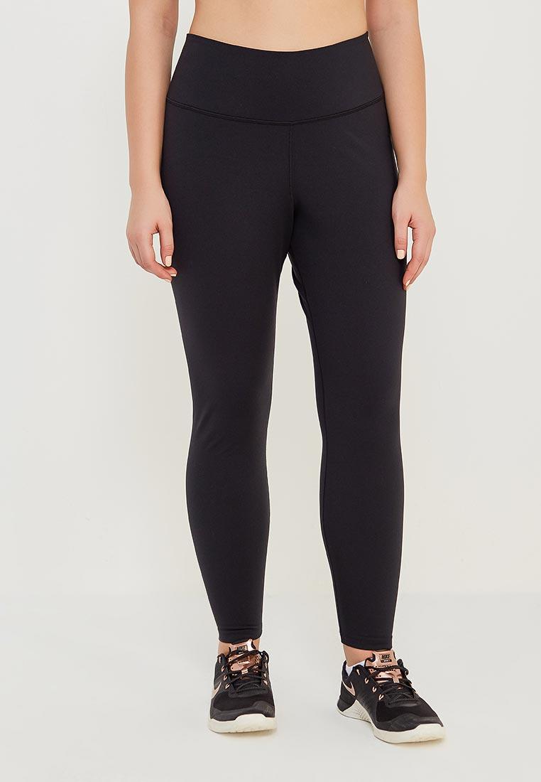 Женские спортивные брюки Nike (Найк) AA8277-010