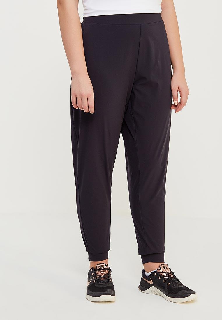 Женские спортивные брюки Nike (Найк) AA8295-010