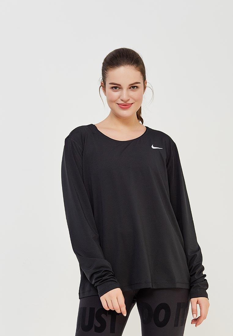 Спортивная футболка Nike (Найк) AA9679-010