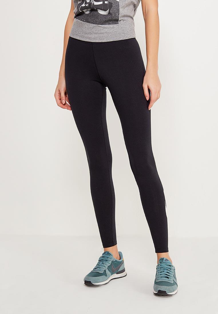 Женские брюки Nike (Найк) AH2010-010