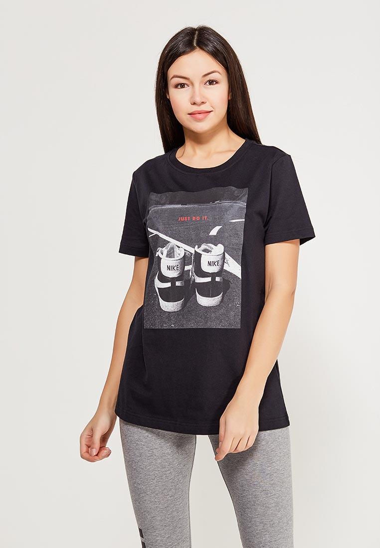 Футболка Nike (Найк) AH2477-010
