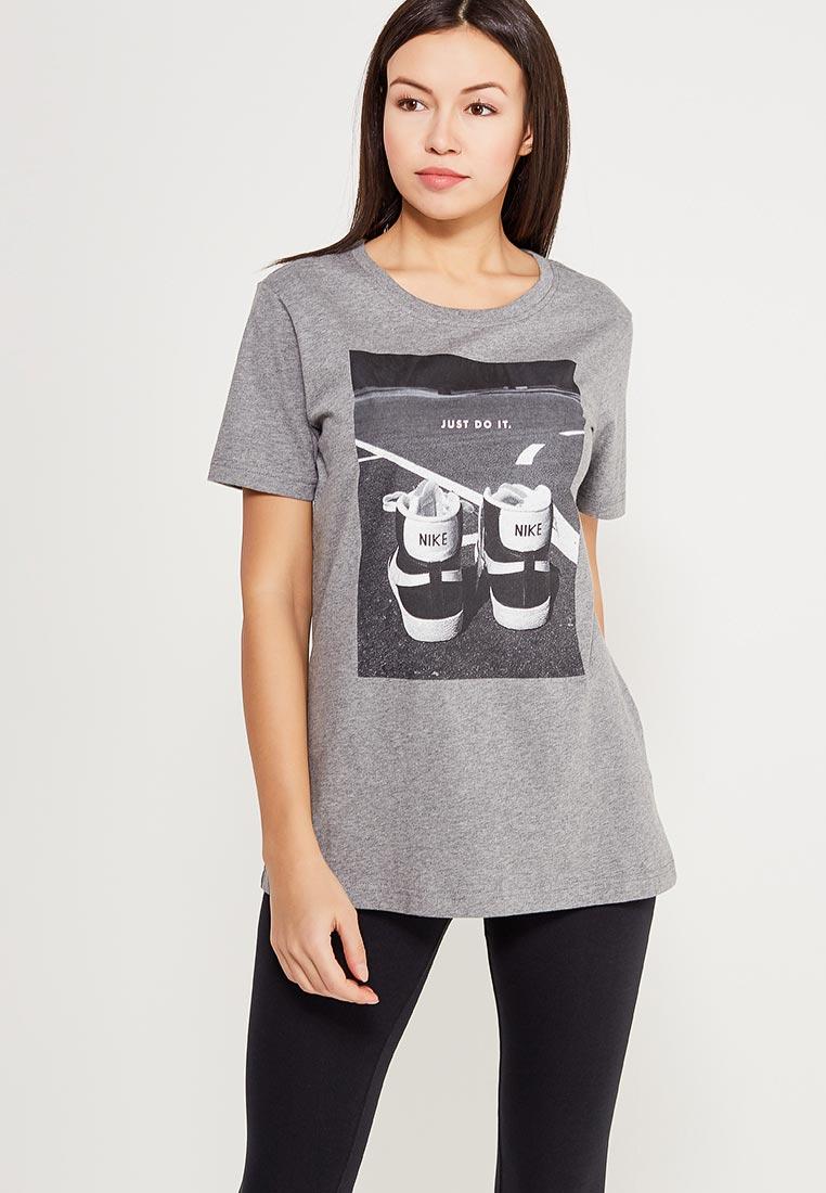 Футболка Nike (Найк) AH2477-091