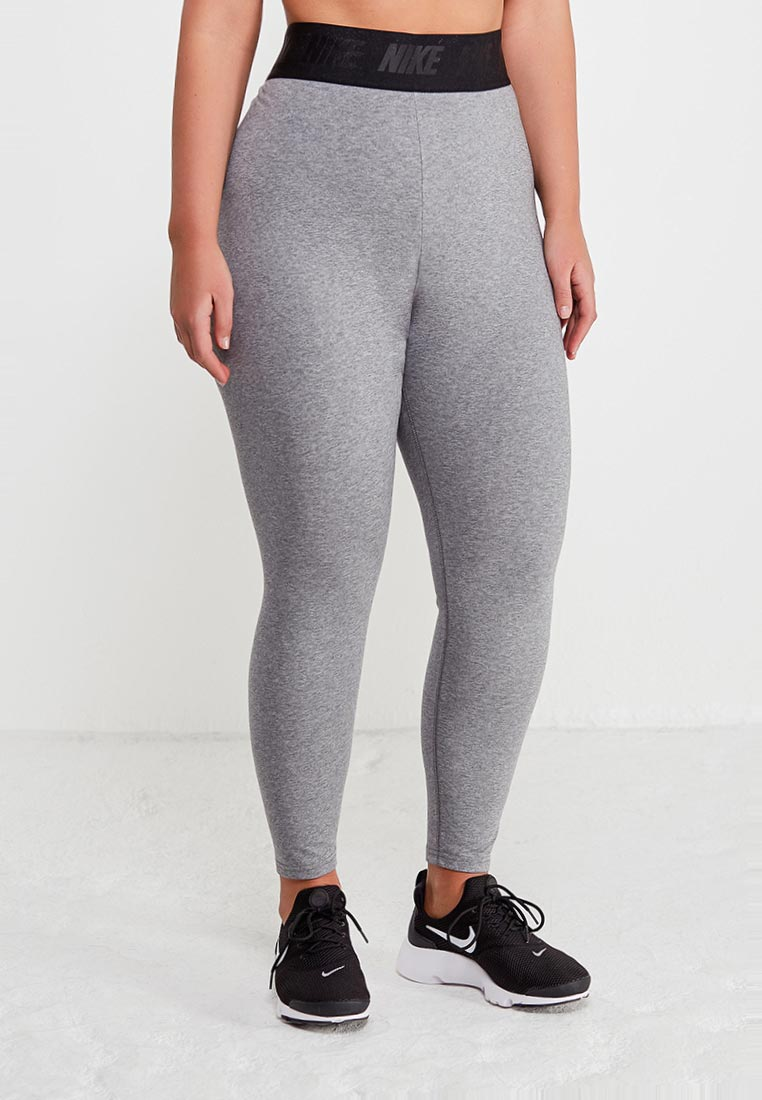 Женские брюки Nike (Найк) AH2854-091