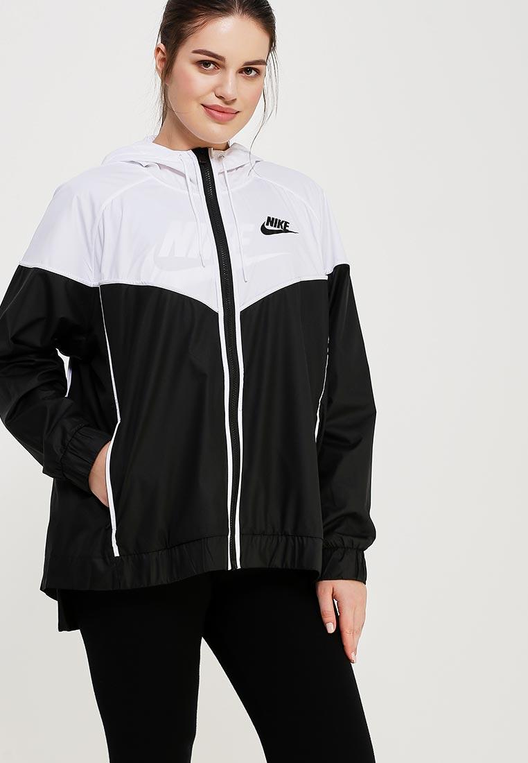 Ветровка Nike (Найк) AH2858-011