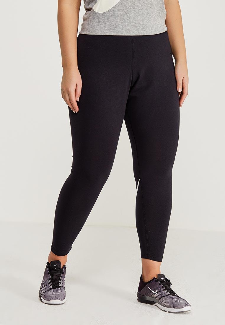 Женские брюки Nike (Найк) AH6991-010