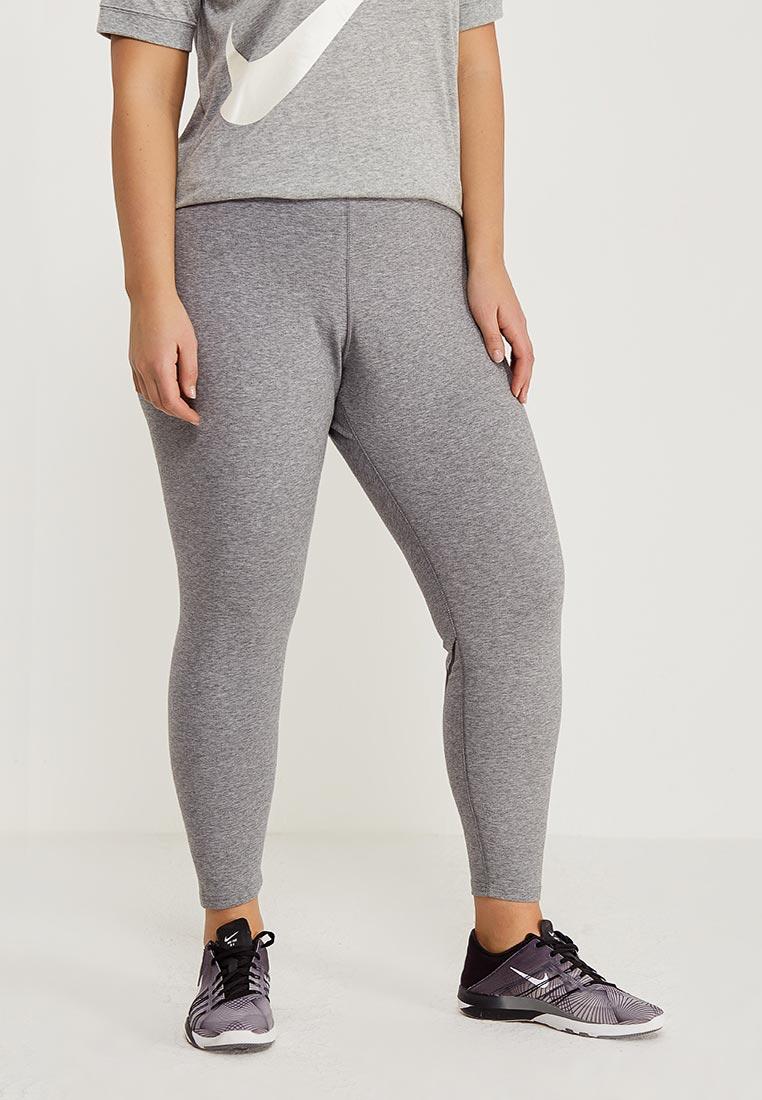 Женские брюки Nike (Найк) AH6991-091
