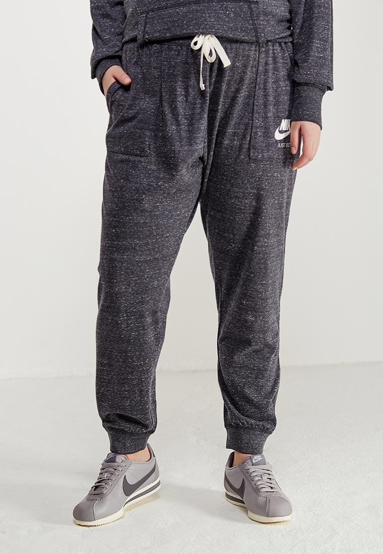 Женские брюки Nike (Найк) AJ2796-060