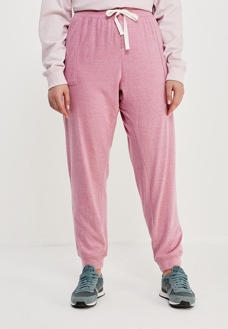 Женские брюки Nike (Найк) AJ2796-678