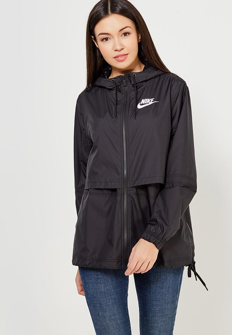 Женская верхняя одежда Nike (Найк) AJ2982-010