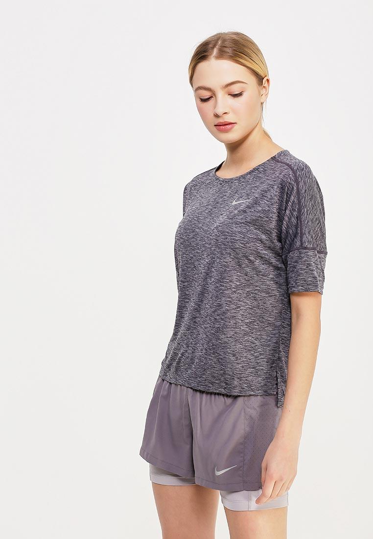 Спортивная футболка Nike (Найк) AJ3360-010