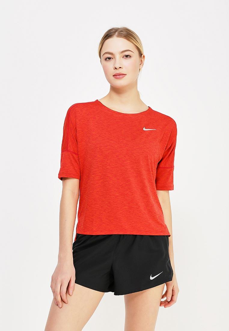 Спортивная футболка Nike (Найк) AJ3360-634