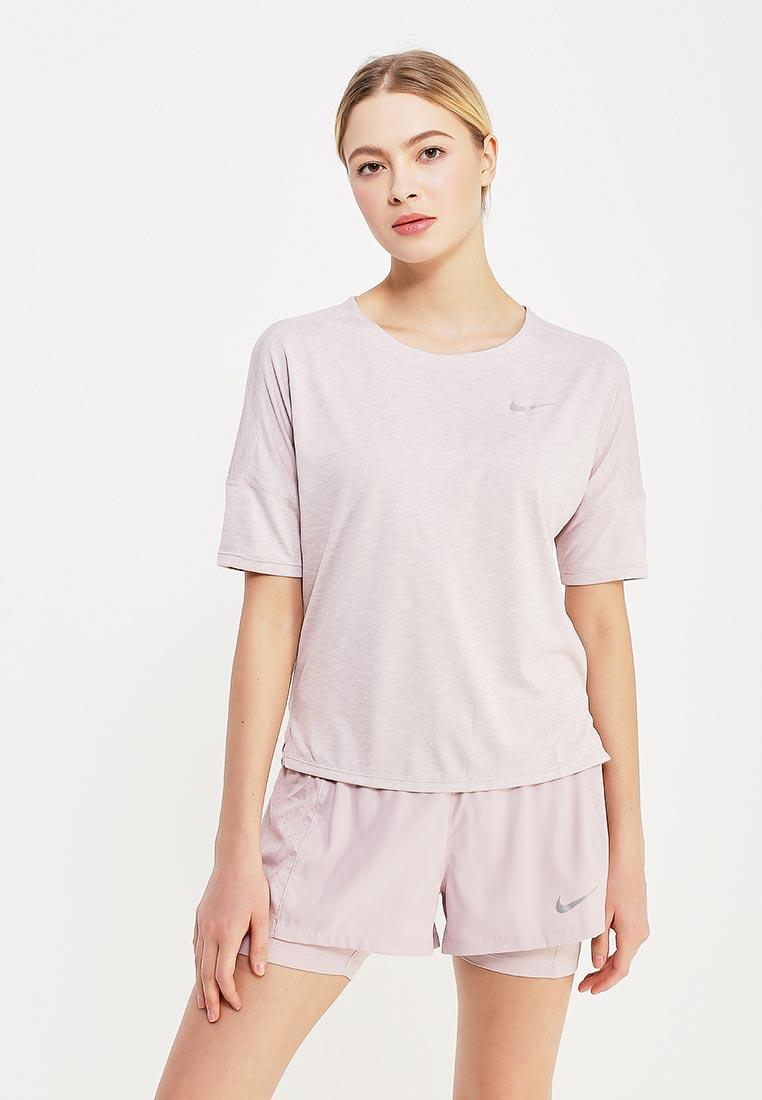 Спортивная футболка Nike (Найк) AJ3360-684