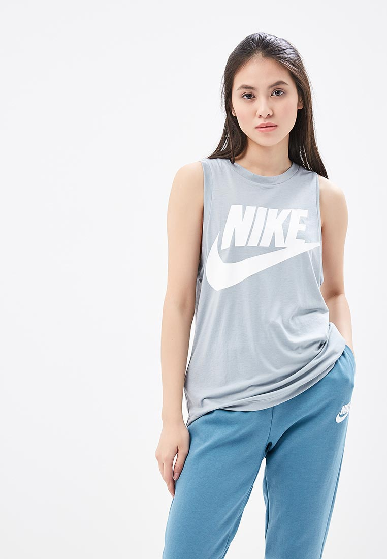 Майка Nike (Найк) 883642-019