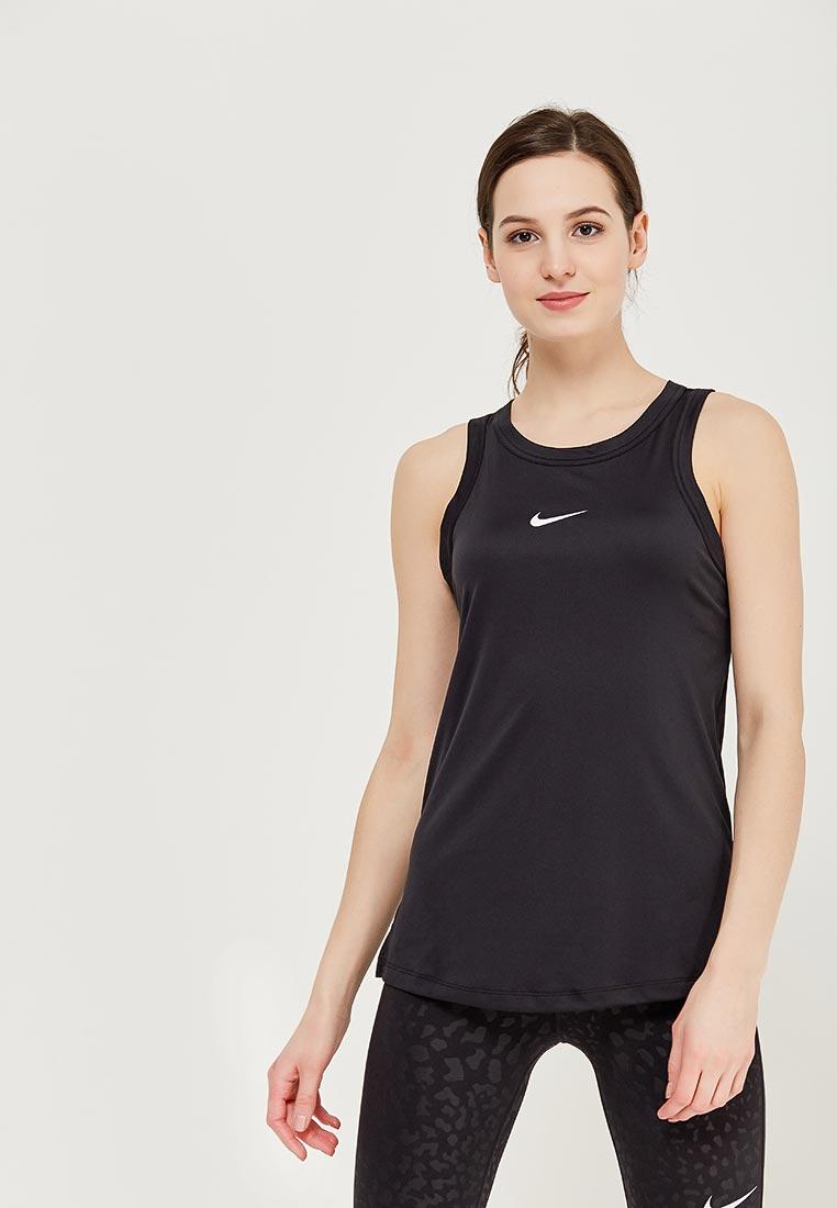 Спортивная майка Nike (Найк) 889079-010