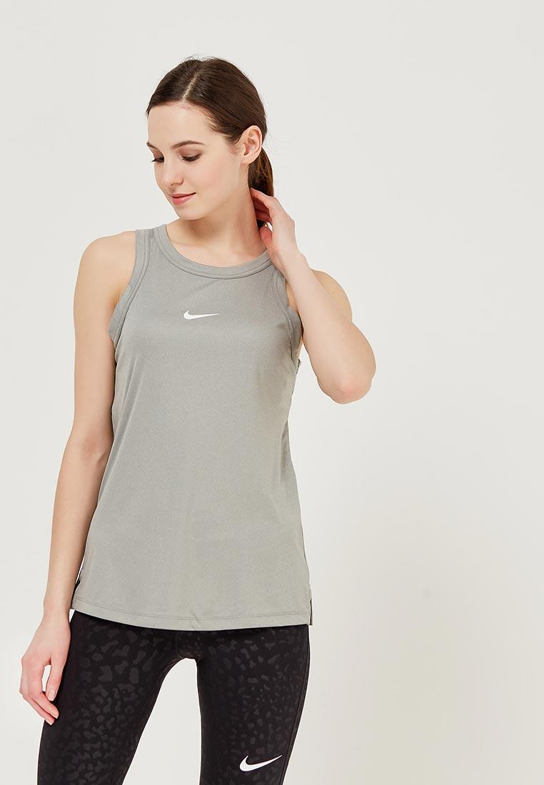 Спортивная майка Nike (Найк) 889079-063