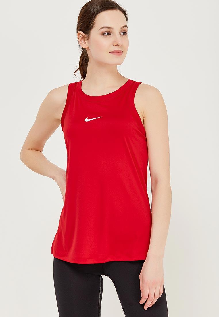 Спортивная майка Nike (Найк) 889079-687