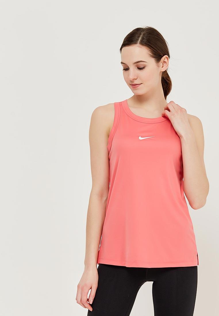 Спортивная майка Nike (Найк) 889079-823