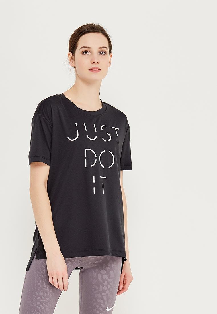 Спортивная футболка Nike (Найк) 908934-010