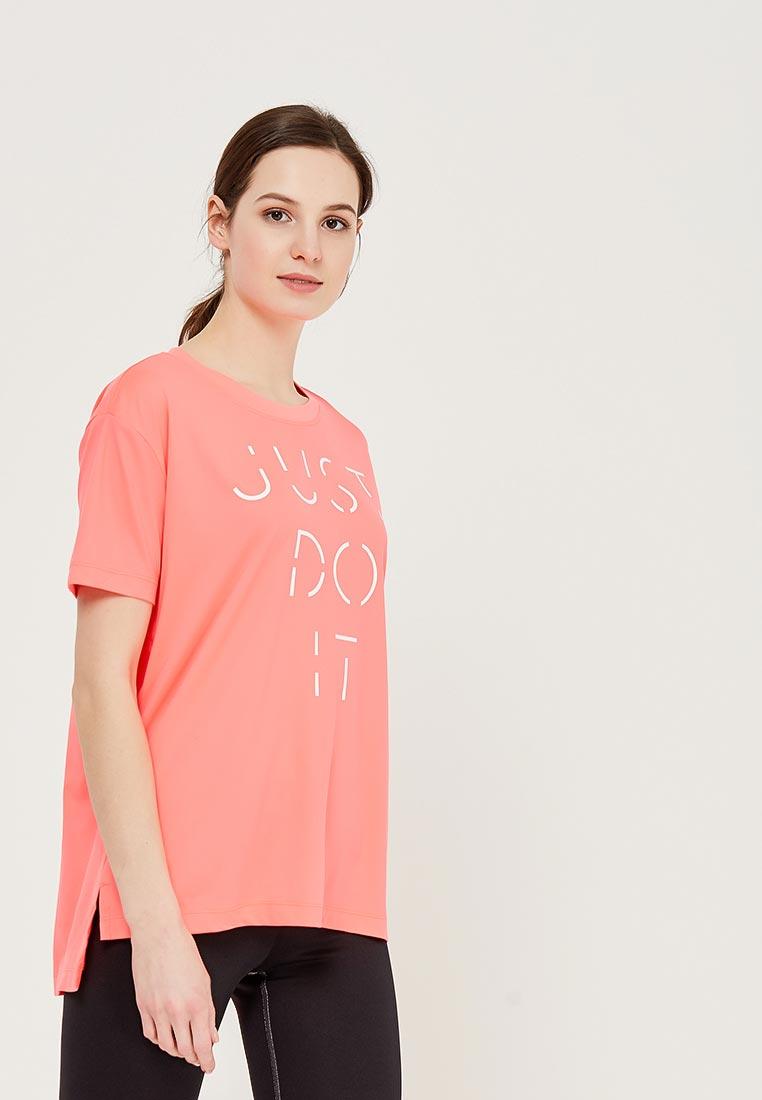 Спортивная футболка Nike (Найк) 908934-667
