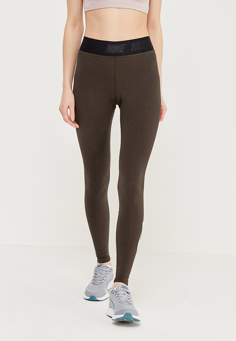 Женские брюки Nike (Найк) 933346-355