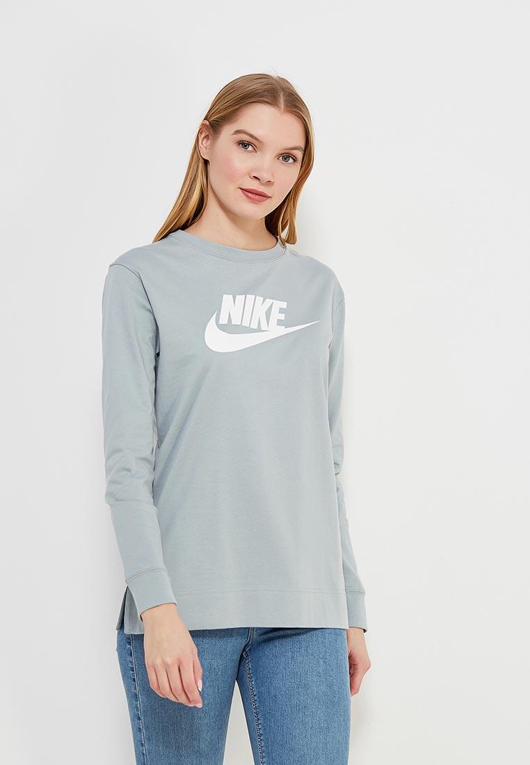 Футболка Nike (Найк) AA3147-019