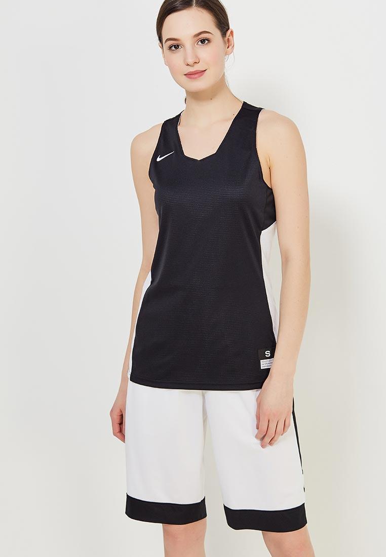 Спортивная майка Nike (Найк) 868021