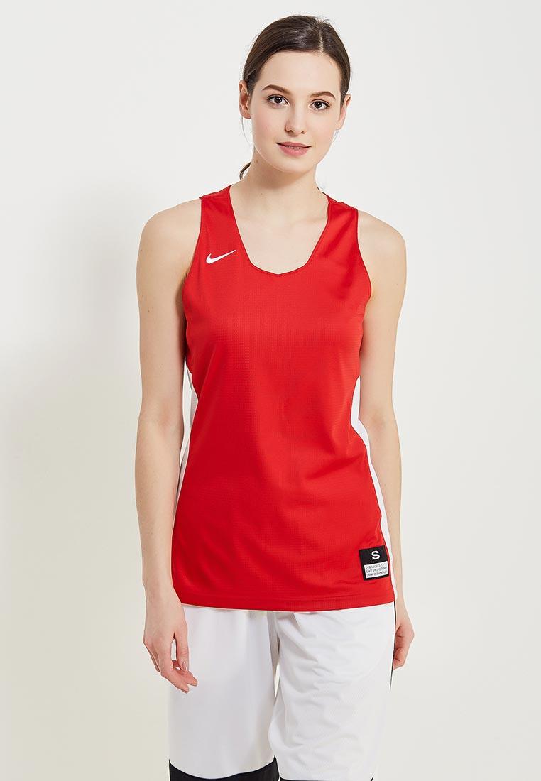 Спортивная майка Nike (Найк) 868021: изображение 1