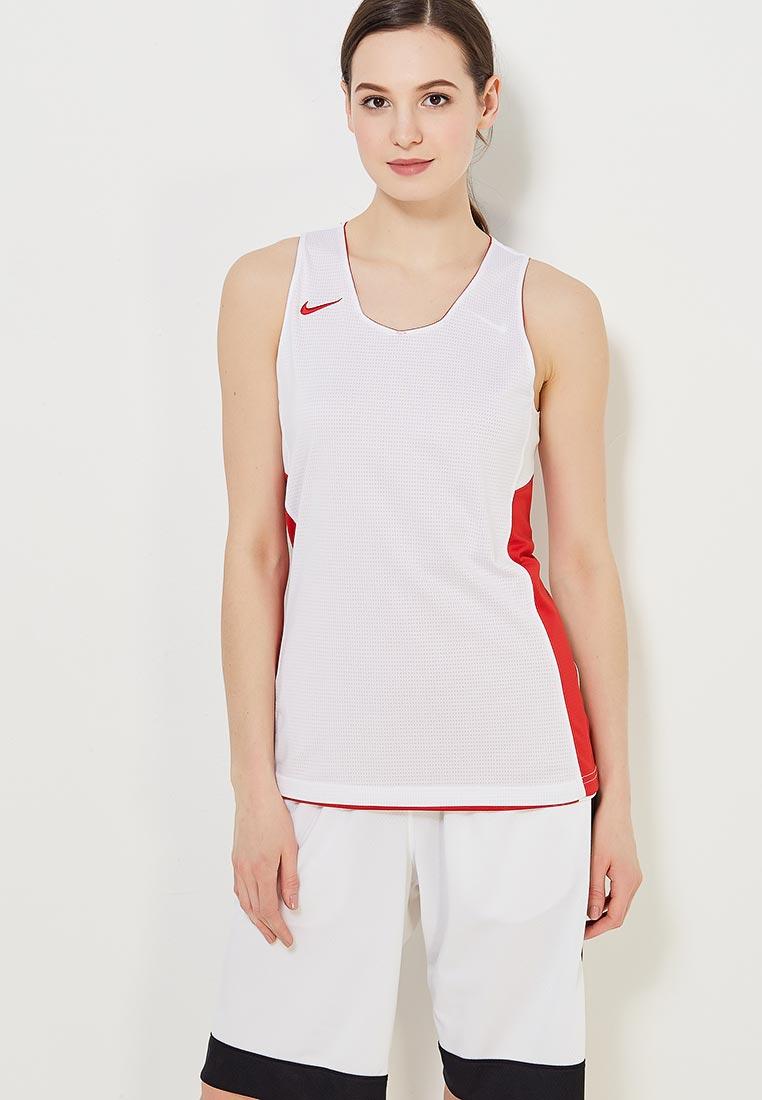 Спортивная майка Nike (Найк) 868021: изображение 2