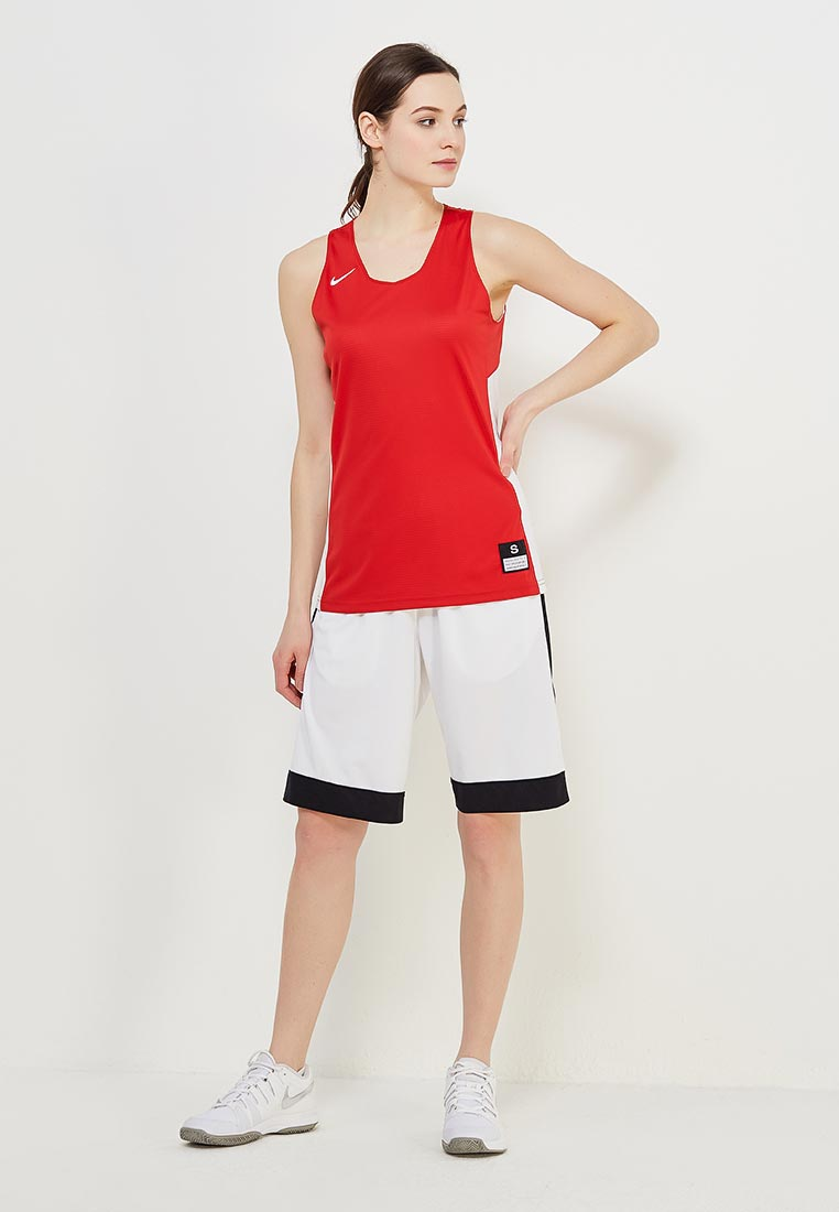 Спортивная майка Nike (Найк) 868021: изображение 3