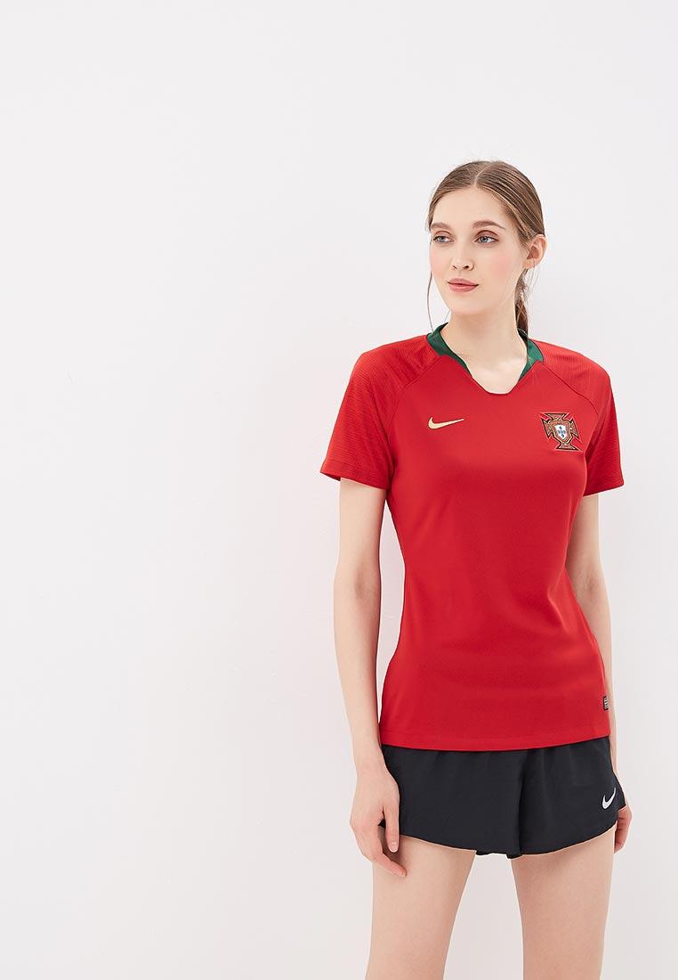 Спортивная футболка Nike (Найк) 893954-687
