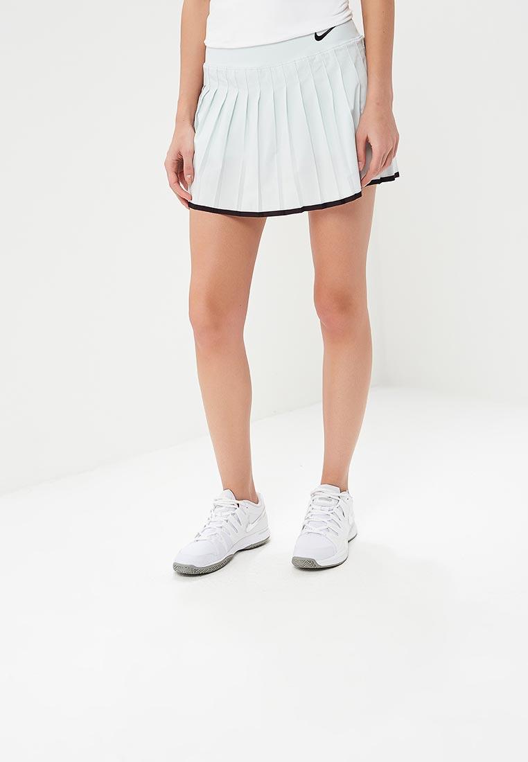 Юбка Nike (Найк) 728773-006