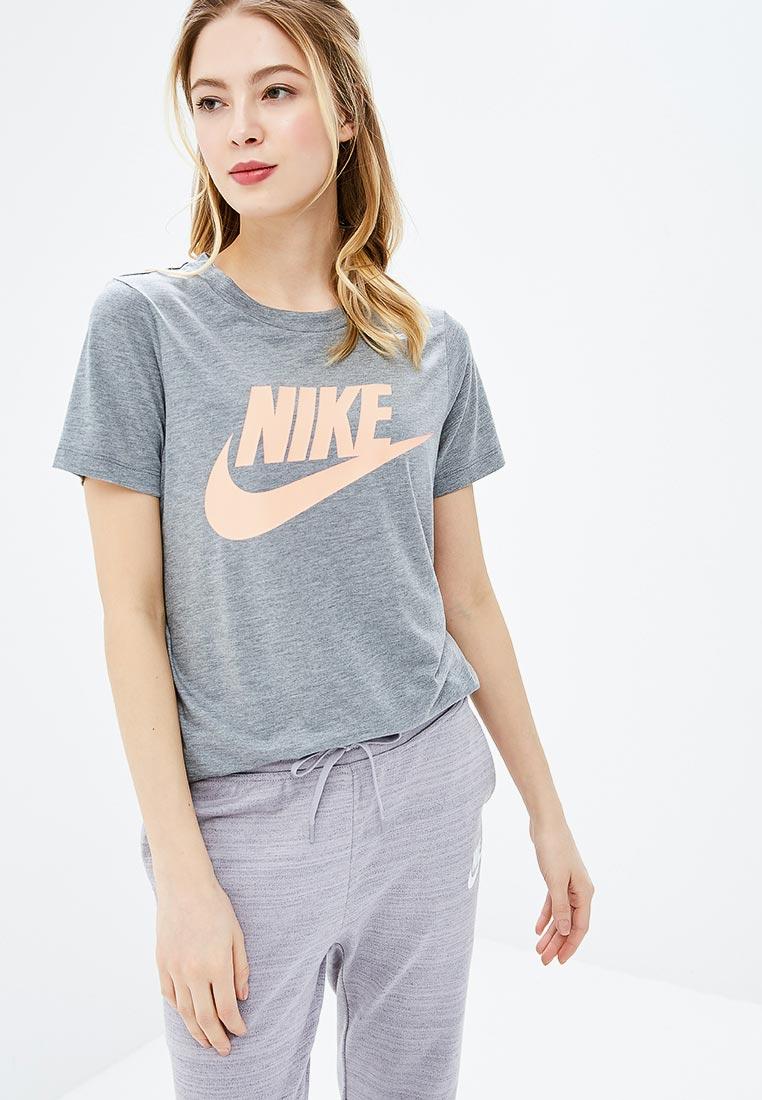 Футболка Nike (Найк) 829747-094
