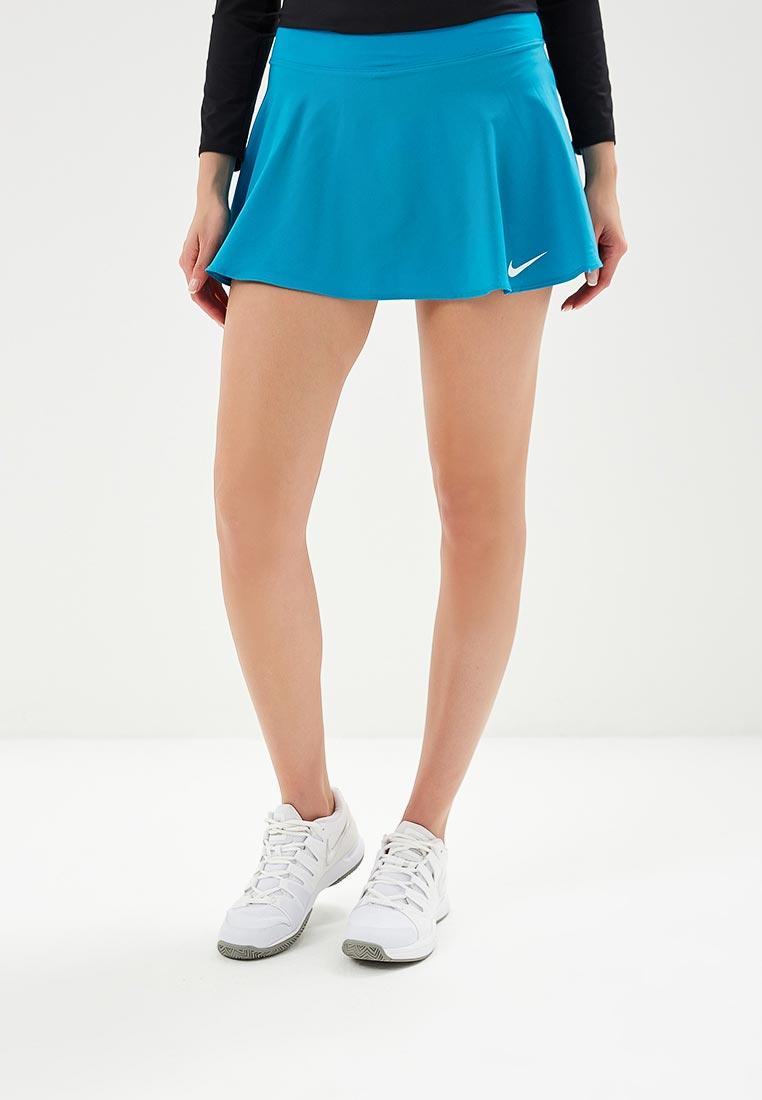 Юбка Nike (Найк) 830616-430