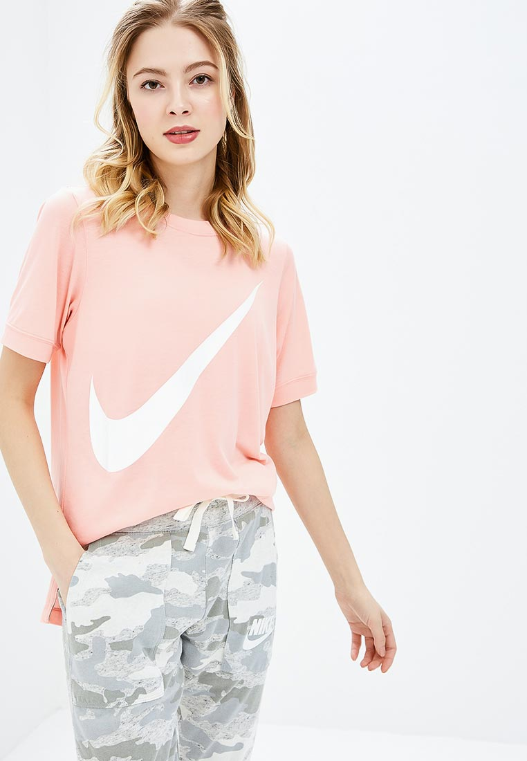 Футболка Nike (Найк) 831107-697