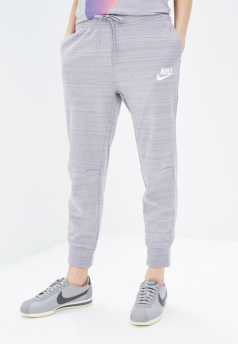 Женские брюки Nike (Найк) 837462-027