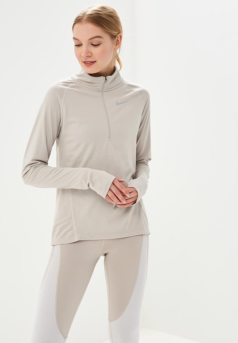 Спортивная футболка Nike (Найк) 854945-215