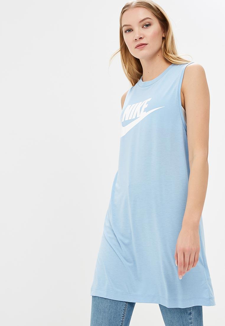 Майка Nike (Найк) 883962-440