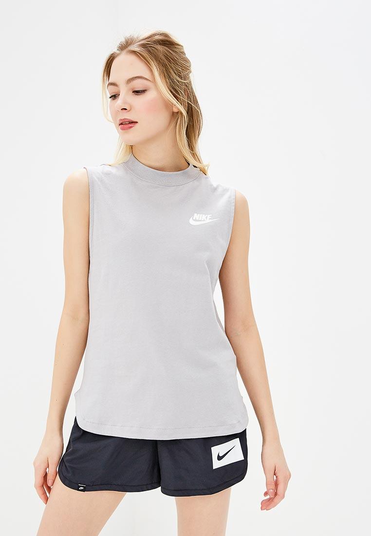 Майка Nike (Найк) 884187-027