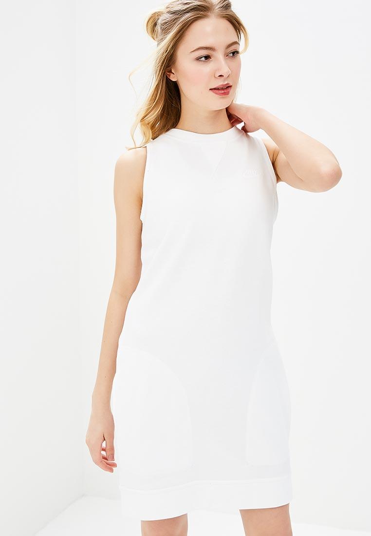 Платье Nike (Найк) 884191-100