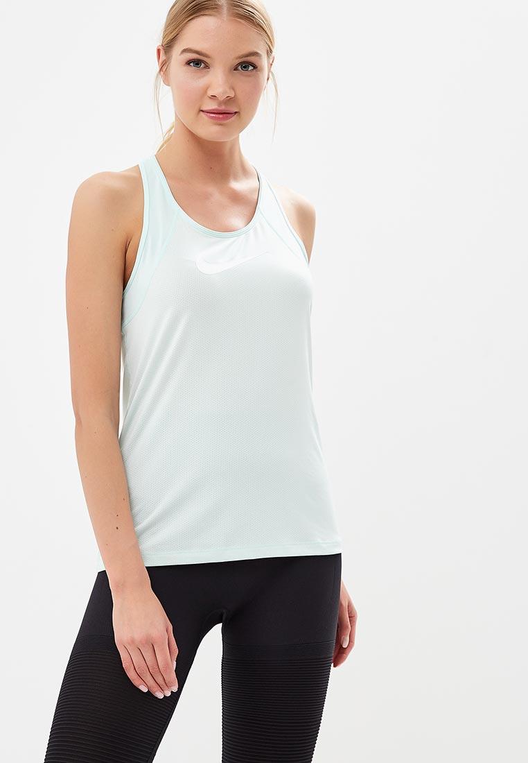 Спортивная майка Nike (Найк) 889542-357