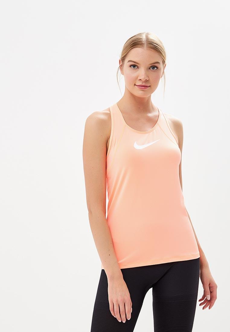 Спортивная майка Nike (Найк) 889542-827
