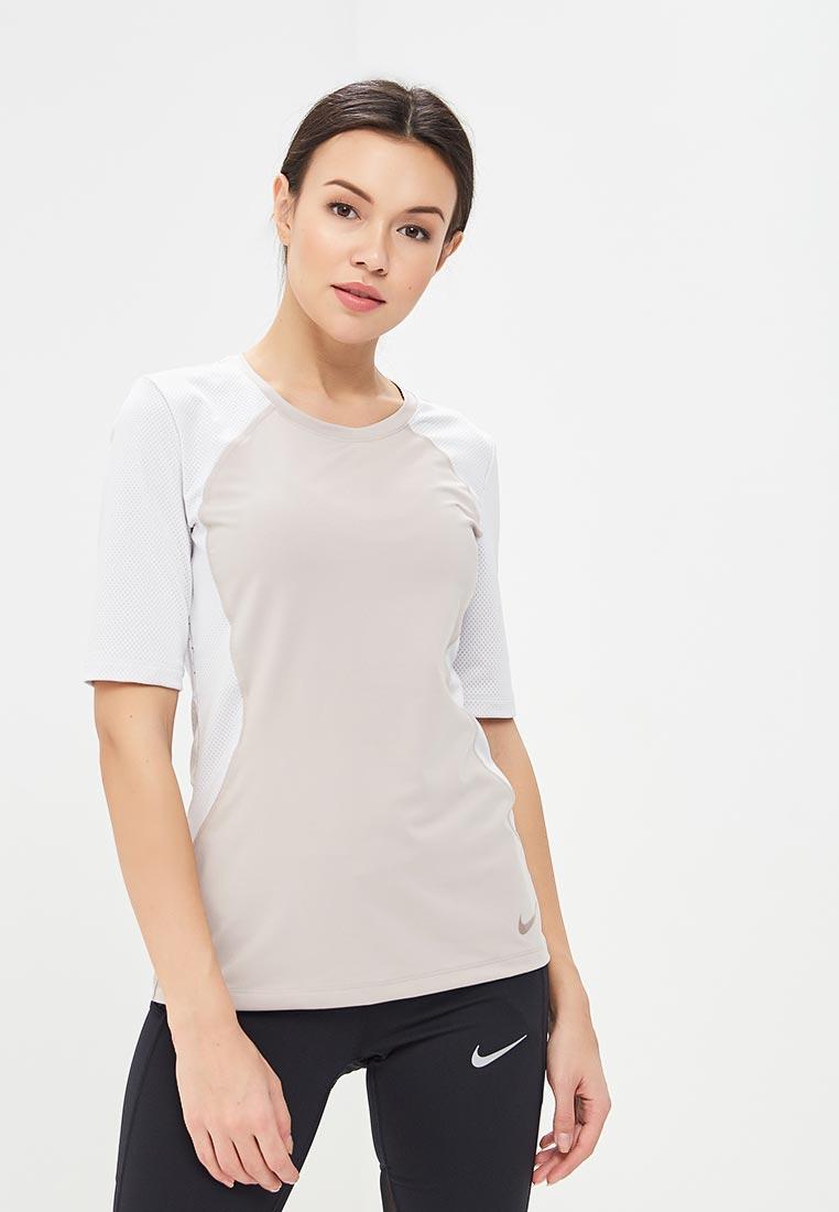 Спортивная футболка Nike (Найк) 889618-215