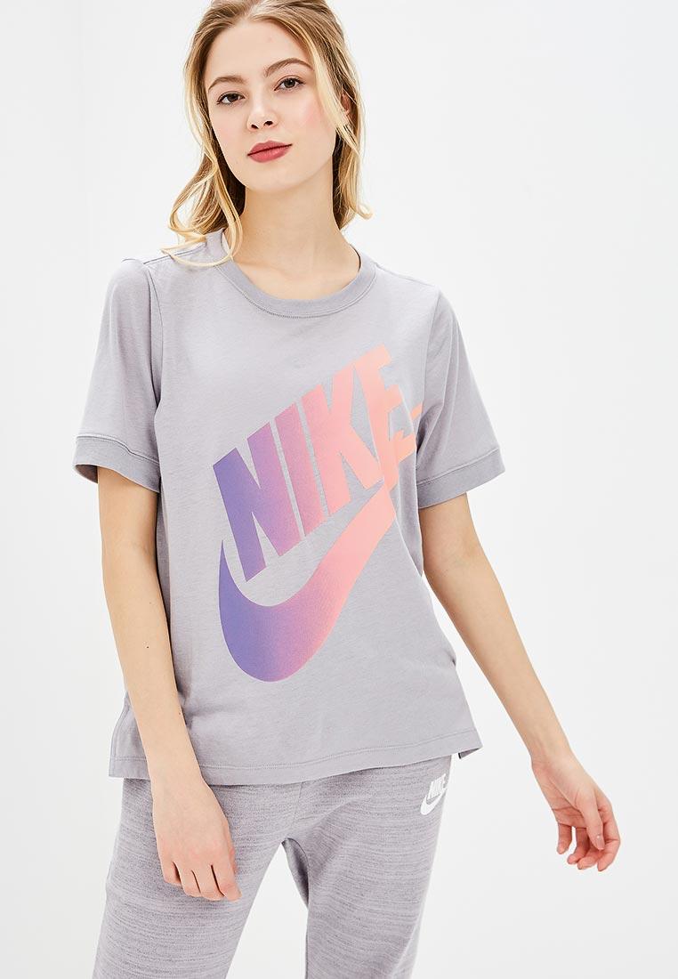 Футболка Nike (Найк) 890758-027