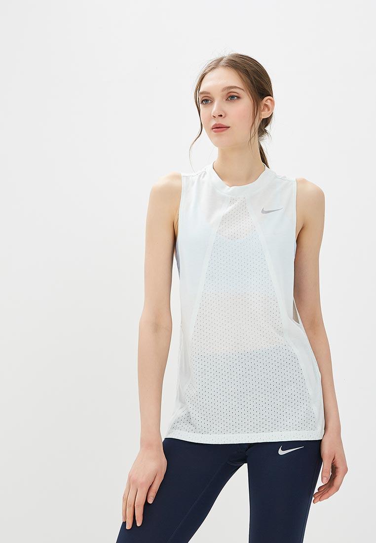 Спортивная майка Nike (Найк) 890980-006