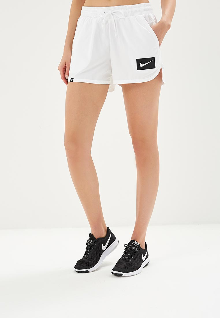 Женские шорты Nike (Найк) 892923-100