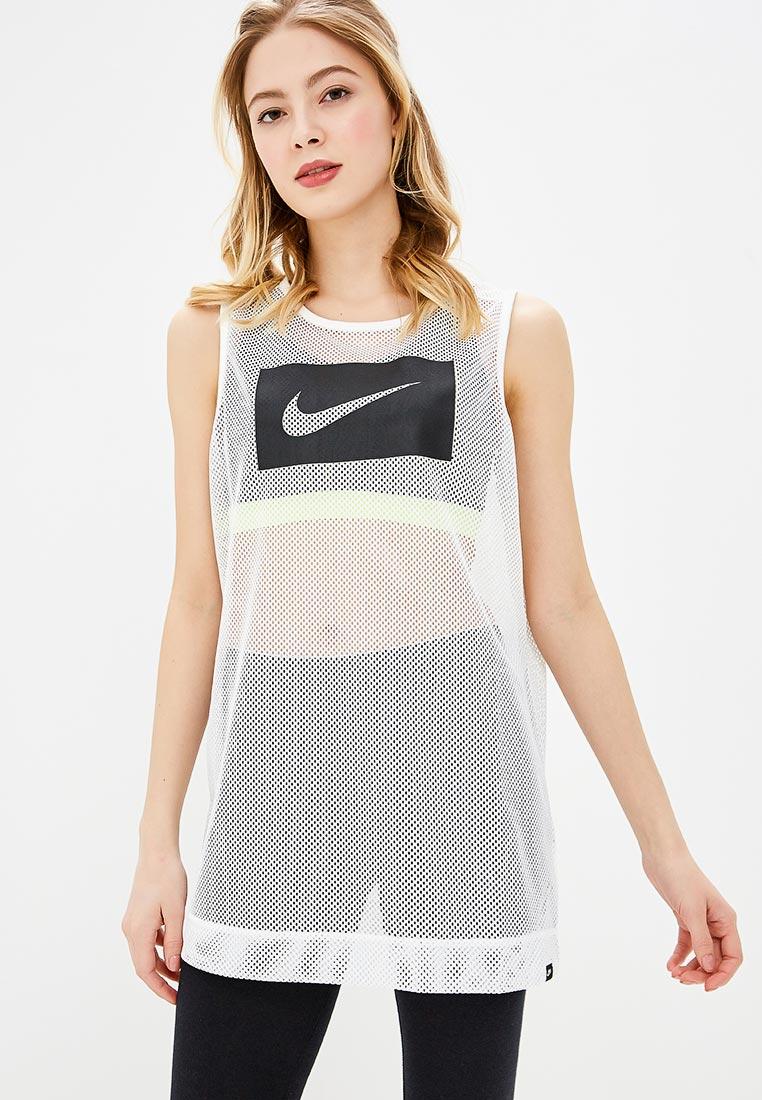 Майка Nike (Найк) 892925-100