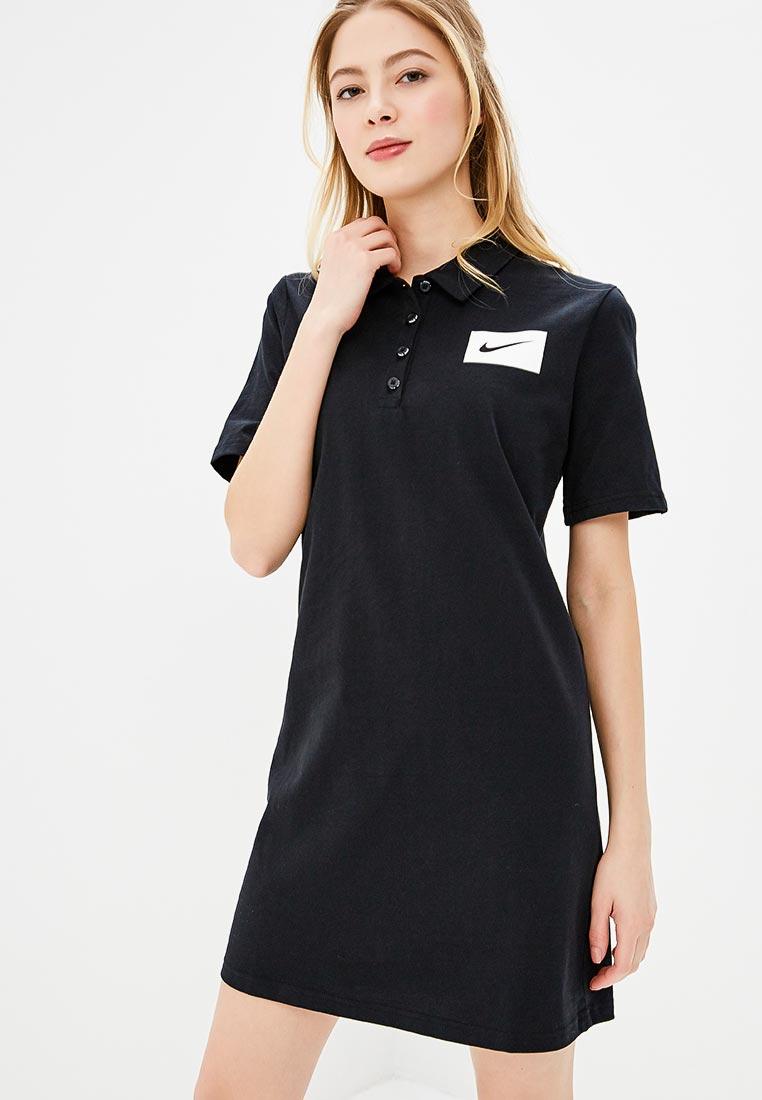 Платье Nike (Найк) 892927-010